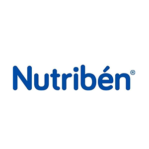 NUTRIBEN