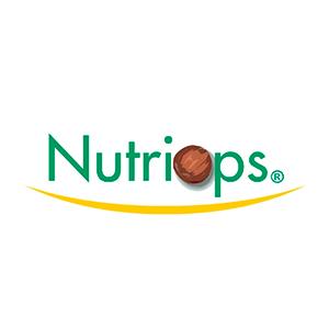 NUTRIOPS