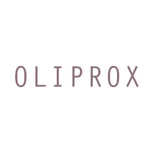 OLIPROX