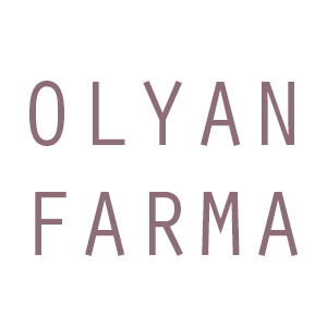 OLYAN FARMA