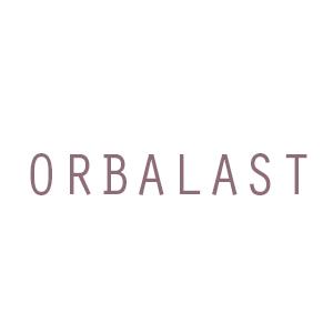 ORBALAST