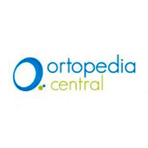 ORTOPEDIA CENTRAL