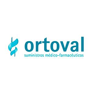 ORTOVAL