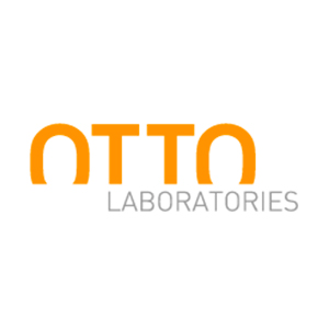 OTTO LABORATORIES