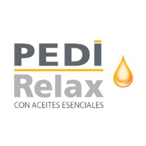 PEDI RELAX