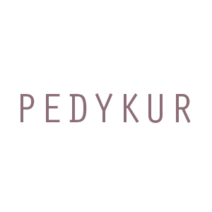 PEDYKUR