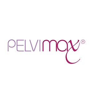 PELVIMAX
