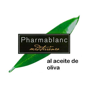 PHARMABLANC