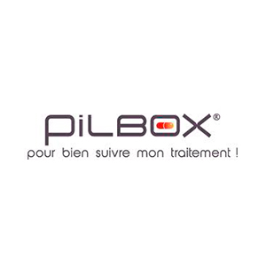 PILBOX