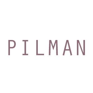PILMAN