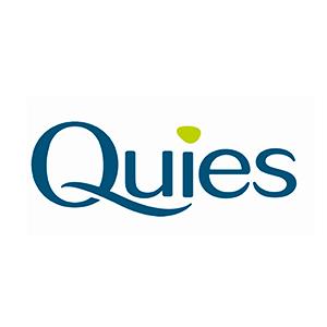 QUIES