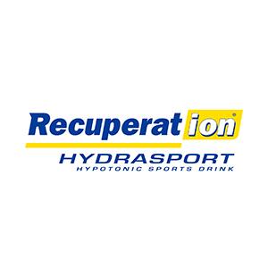 RECUPERAT-ION