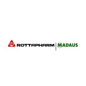 ROTTAPHARM- MADAUS
