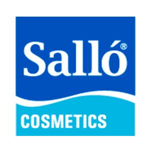SALLÓ COSMETICS