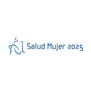 SALUD MUJER 2025