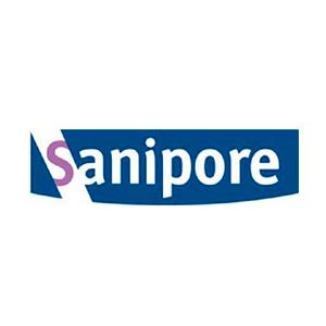 SANIPORE