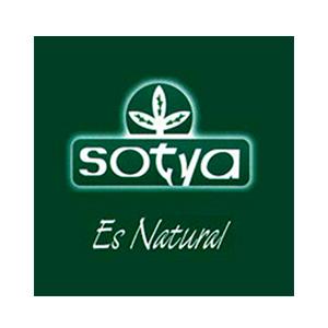 SOTYA