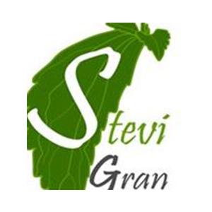 STEVIGRAN