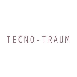 TECNO-TRAUM