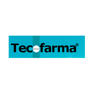 TECOFARMA