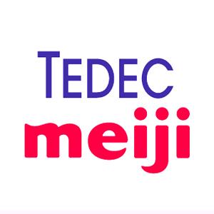 TEDEC- MEIJI FARMA