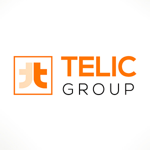 TELIC GROUP