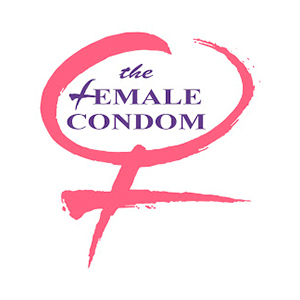 THE FEMALE CONDON