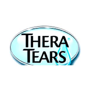 THERA TERS