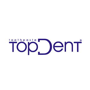 TOPDENT
