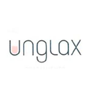 UNGLAX