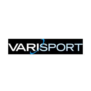VARISPORT