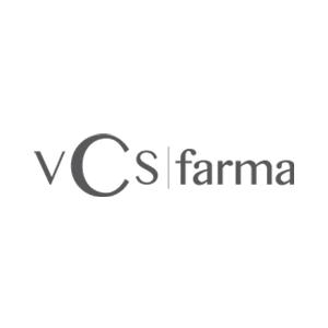 VCS-FARMA
