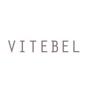 VITEBEL