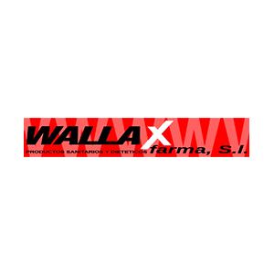 WALLAX
