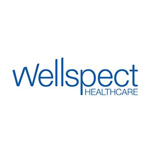 WELLSPECT HEALTTHCARE