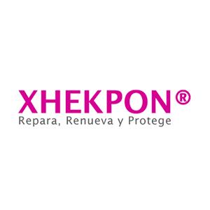 XHEKPON