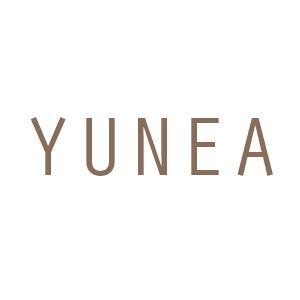 YUNEA