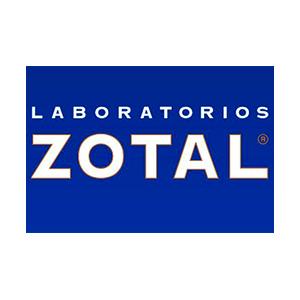 ZOTAL
