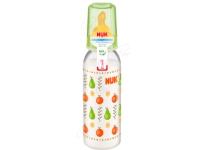 BIBERON 0 BPA PP LATEX 240 CC